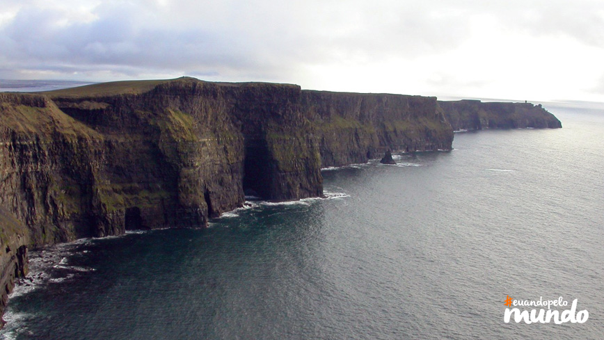 cliffs_moher
