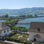 Dicas Rapperswil