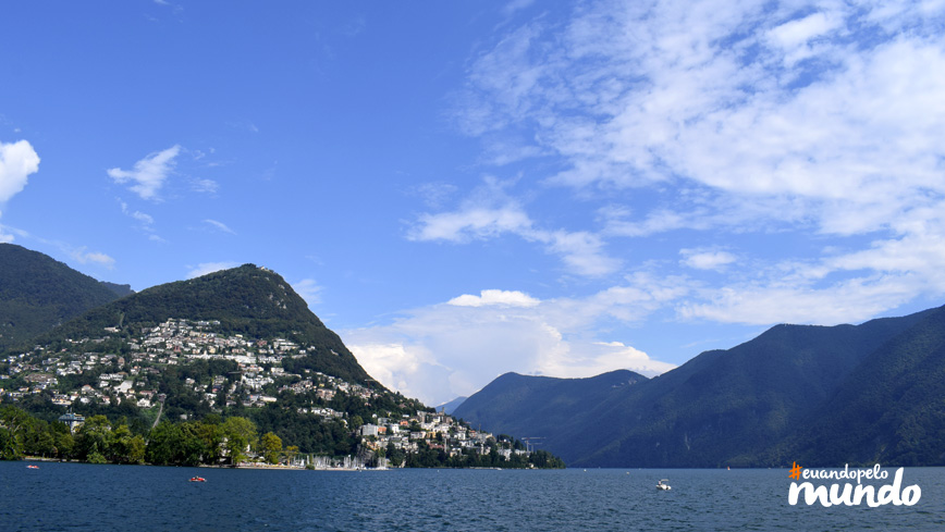 Calor_Nos_Alpes_Lugano19