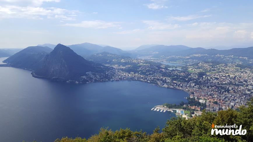 Calor_Nos_Alpes_Lugano4