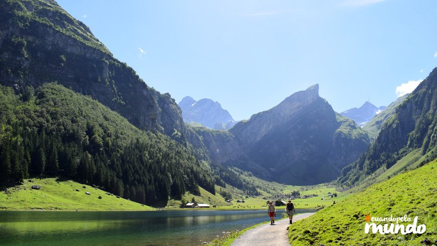 calor_nos_alpes_appenzell11