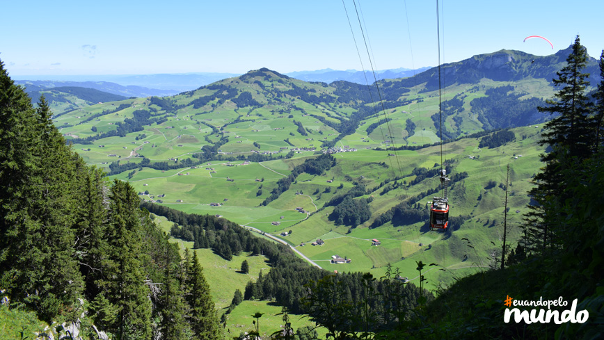 calor_nos_alpes_appenzell4