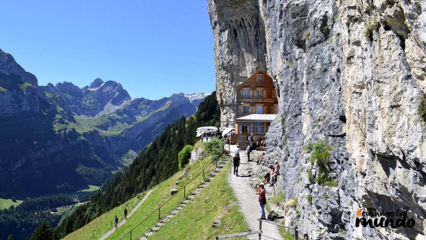 calor_nos_alpes_appenzell6