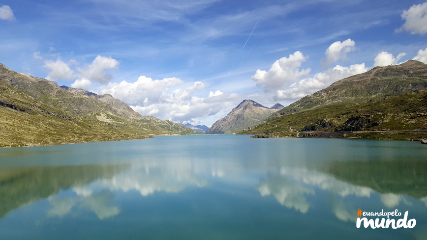 calor_nos_alpes_bernina_express11
