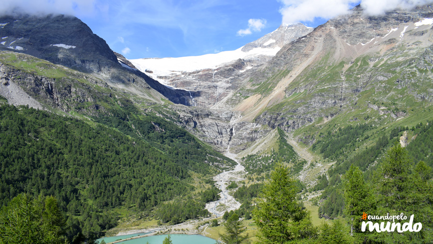 calor_nos_alpes_bernina_express14