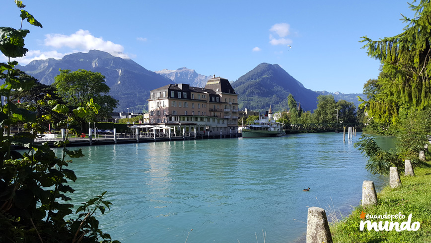 calor_nos_alpes_interlaken