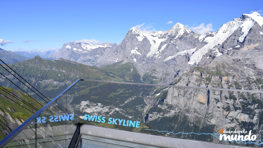 calor_nos_alpes_schilthorn32