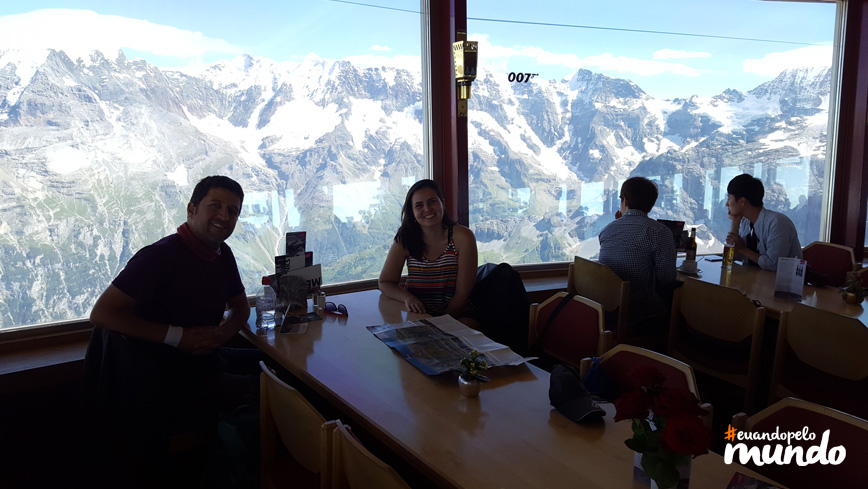 calor_nos_alpes_schilthorn38