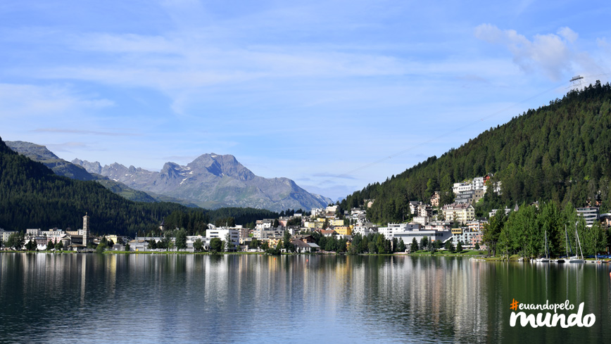 calor_nos_alpes_stmoritz7