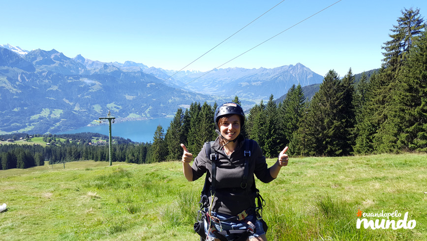 paraglide_interlaken12
