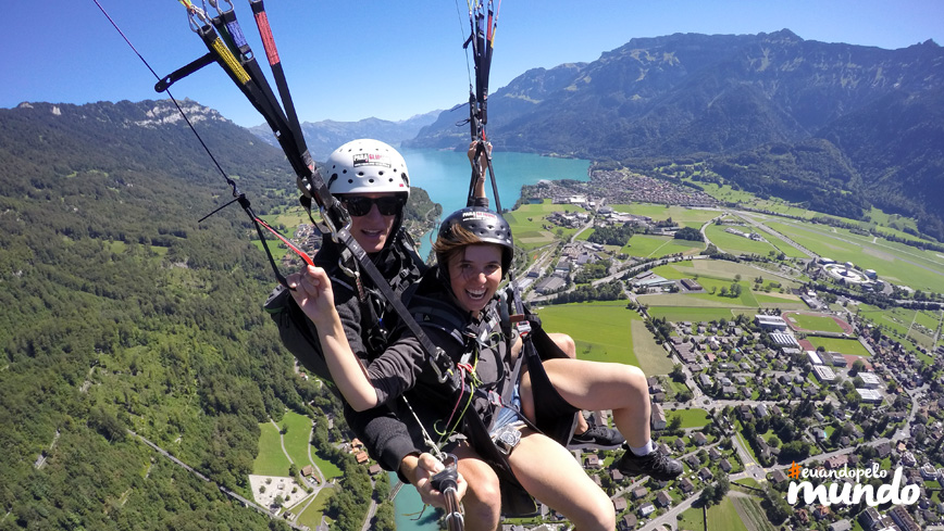 paraglide_interlaken2