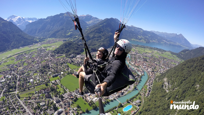 paraglide_interlaken3