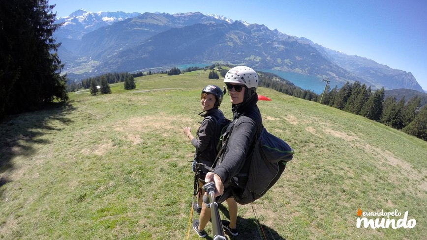 paraglide_interlaken5