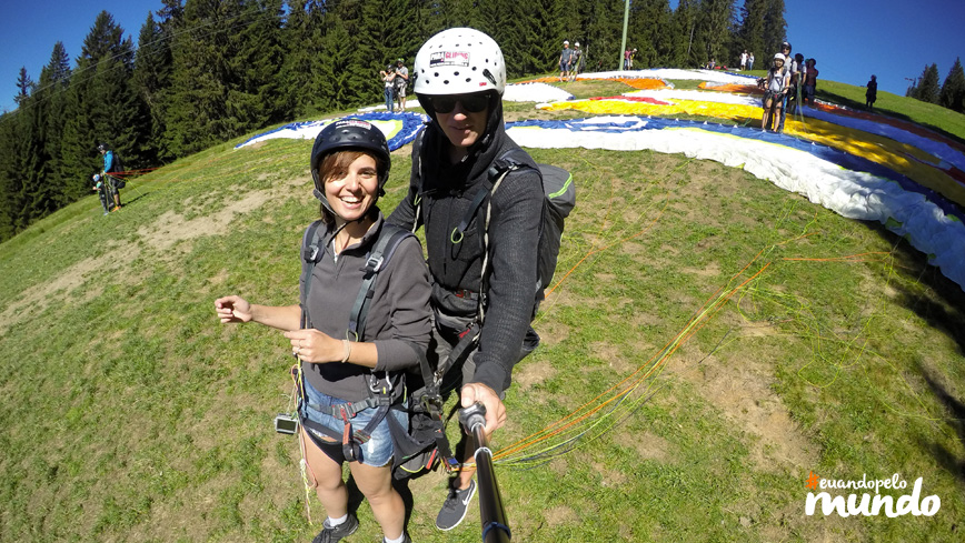 paraglide_interlaken6