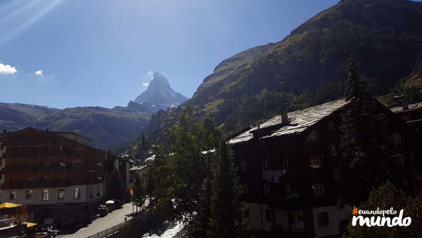 zermatt_calor_nos_alpes20
